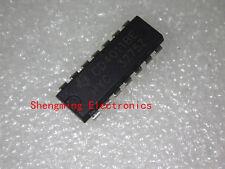 20PCS CD4011BE CD4011 DIP-14 IC good quality
