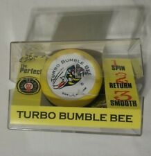 Playmaxx Turbo Bumble Bee yoyo