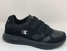 Champion Sneaker Schuhe Neu Gr 41
