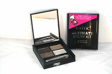 TECHNIC ULTIMATE BROW KIT eyebrow kit - powders, wax, tweezers, mirror