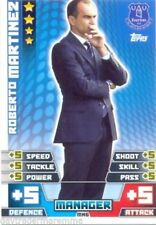 Everton Soccer Trading Cards 2014-2015 Season