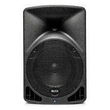 "Alto TX8 280W 8"" 2-Way Active Powered PA DJ Disco Speaker TX-8 Series"
