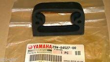 TT 250 350 600 New Genuine Yamaha Rear Tail Light Rubber Mount P/No 29W-84527-00
