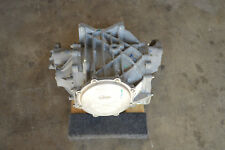 2008 C6 Corvette Rear Differential Assembly 2.56 Gear Ratio 24235843