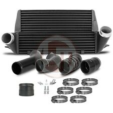 Wagner Tuning EVO3 Competition Intercooler Kit for BMW 335D E90 E91 E92 E93
