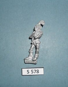 WH40K Metal ROGUE TRADER Metal RT601 ADVENTURERS ELDAR SPACE ELF TRADER S 266