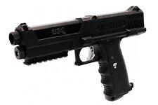 Pistola de paintball
