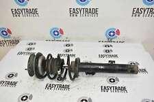 BMW 3 Series E90 E91E92 E93 2005-2013 Suspension Strut Spring Coil Front Right
