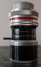KERN MACRO-SWITAR 1.1/26MM C-MOUNT  -  REDUCED PRICE.