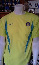 MAGLIA ALLENAMENTO F.C. INTER 2003 - 04 tg M prodotto NIKE - NUOVO