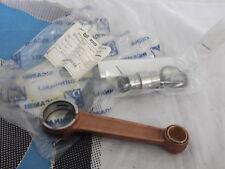 Biella completa VESPA 125 VN1 - VN2 1955-57 PIAGGIO