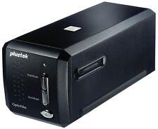 Dia- & Negativscanner Plustek OpticFilm 8200 i SilverFast SE