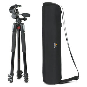 MOBIUS MANFO 1 'X' TRIPO STAND BAG FOR MANFROTTO 055-TRIPOD
