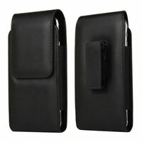 for THL T9 New Design 360 Holster Case with Magnetic Closure and Belt Clip sw...