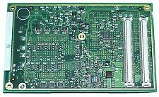 Intel MMC-1 PII 300Mhz Mobile CPU PMF30002001AA