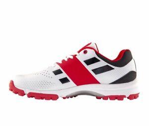Gray Nicolls Players Rubber Cricket Shoe