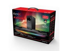 Creative Labs 51MF8245AA000 Sound BlasterX Katana 1.1 BlueTooth Wireless