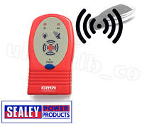 Sealey IR & RF Key Fob Tester VS921