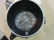 Ferrari 355 - Electronic Rev Counter/ Tachometer Part# 157484