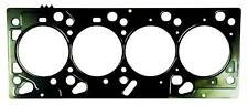 CYLINDER HEAD GASKET FOR FORD FOCUS (LR) 2.0I ST170 (2003-2005)