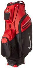 Nike Golf Club Bags