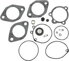 Drag Specialties Carb Rebuild Repair Kit Standard Keihin Harley 76-84 Shovelhead