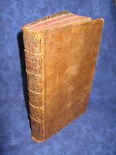 NOUVELLE METHODE POUR APPRENDRE FACILEMENT LES LANGUES HEBRAIQUE ET CHALD./1708