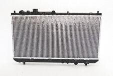 Autokühler Kühler MAZDA 323 F S VI (BJ) 1.6