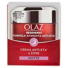 Olaz Regenerist 3 Zone notte Crema Anti-eta' 15 ml