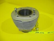 BMW R75 /5 /6 Stück Zylinder cylinder