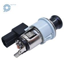 Cigarette Lighter Assembly Socket for TOYOTA LEXUS