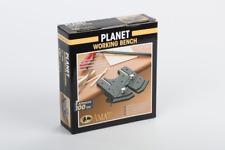 Amati 7396 Planet - Tavolino multiuso modellismo