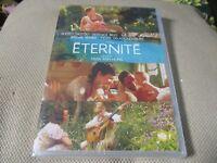 "DVD NEUF ""ETERNITE"" Audrey TAUTOU Berenice BEJO Melanie LAURENT Jeremie RENIER"