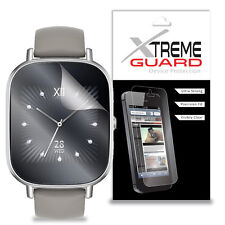 Genuine XtremeGuard LCD Screen Protector For Asus ZenWatch 2 45mm (Anti-Scratch)