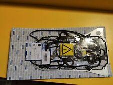 AJUSA 50375800 Dichtungsvollsatz Motor für Ford Focus I 1.4 16V bis 06/2000 Alu