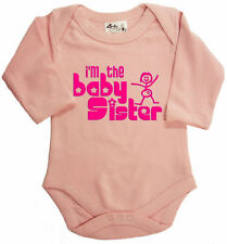 Abbigliamento rosa neonato in tutte le stagioni per bimbi