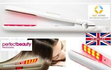# NEW IRON REPAIR Hair Straightener ultrasonic Perfect Beauty professional salon