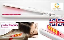 # NEW IRON REPAIR Hair Straightener ultrasonic Perfect Beauty professional salon