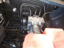 SUZUKI SX4 ABS PUMP/MODULATOR FWD WITH ESP MANUAL 02/2007- 07 08 09 10 11 12 13