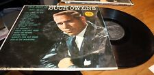 Buck Owens The Best of