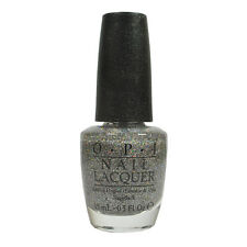 OPI Nail Polish Lacquer N42 My Voice Is A Little Norse 0.5oz