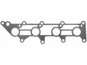 For 1995-1997 Suzuki Swift Intake Manifold Gasket Set Felpro 72467CD 1996