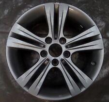 1 BMW Alufelge Styling 392 7.5Jx17 ET37 6796239 3er F30 F31 4er F32 F33 F36 F247
