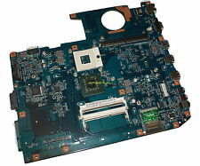 SCHEDA MADRE MOTHERBOARD per Acer Aspire 7735Z - 7735ZG series carte mere placa