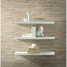 RMK9031WP Grasscloth Peel & Stick Wallpaper FREE SHIPPING