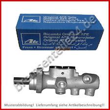 Original ATE Hauptbremszylinder 03.2122-6912.3