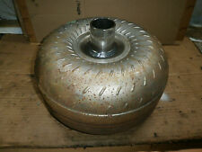 CONVERTITORE COPPIA FORD MG Mustang ZT 260 4.6 V8 3l3p-7a105-aa 3l3p-7006-aa