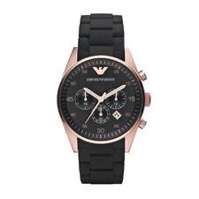 Relojes de pulsera fechos ARMANI deportiva