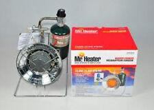 NEW Mr Heater MH15C 15,000 BTU Propane Heater/Cooker