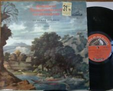 KLEMPERER / SCHUBERT symphony no 9 / VSM CVB 900
